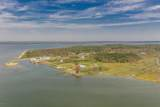 616 Nelson Neck Road - Photo 40