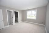3325 Briarcliff Drive - Photo 9