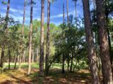 3592 Legacy Park Drive - Photo 10