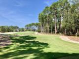 3592 Legacy Park Drive - Photo 8