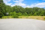 102 Backfield Drive - Photo 4