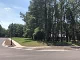 9262 Lake Road - Photo 2