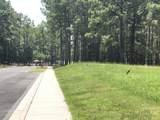 9262 Lake Road - Photo 3