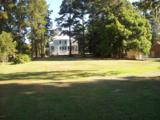 201 Canal Cove Road - Photo 9
