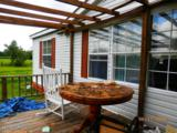 388 Old Stake Road - Photo 6