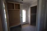 3831 Bucklin Drive - Photo 7