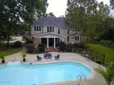 420 Tanglewood Drive - Photo 15