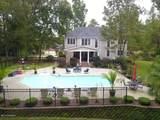 420 Tanglewood Drive - Photo 6