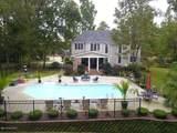 420 Tanglewood Drive - Photo 7