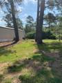 3240 Mt Misery Road - Photo 4