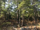185 Wheeler Creek Road - Photo 11