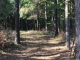 185 Wheeler Creek Road - Photo 2