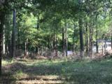 185 Wheeler Creek Road - Photo 4