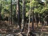 185 Wheeler Creek Road - Photo 6
