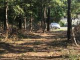 185 Wheeler Creek Road - Photo 7