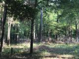 185 Wheeler Creek Road - Photo 8