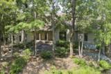 458 Country Club Drive - Photo 17