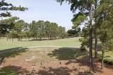 1348 Grandiflora Drive - Photo 18