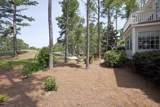 1348 Grandiflora Drive - Photo 28