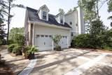 1348 Grandiflora Drive - Photo 32