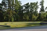 35 Osprey Watch Lane - Photo 13