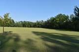 35 Osprey Watch Lane - Photo 5