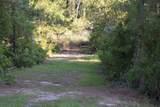 32 Osprey Watch Lane - Photo 14