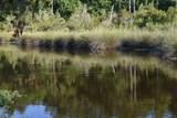 32 Osprey Watch Lane - Photo 15