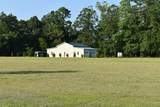 32 Osprey Watch Lane - Photo 5