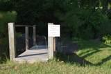 25 Osprey Watch Lane - Photo 10