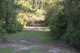 25 Osprey Watch Lane - Photo 16