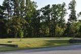 25 Osprey Watch Lane - Photo 9