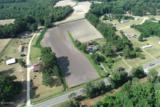 Lot 0 Nc 11 903 Highway - Photo 4