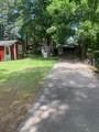 1301 Chestnut Street - Photo 6