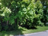 #46 Birchwood Circle - Photo 1