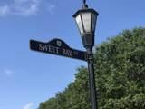 106 Sweet Bay Court - Photo 2