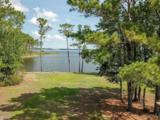 1137 Pasture Point Road - Photo 32