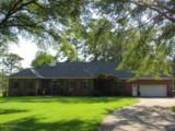 613 Creekwood Drive - Photo 1