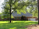 613 Creekwood Drive - Photo 65