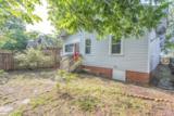 1103 Chestnut Street - Photo 31
