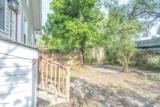 1103 Chestnut Street - Photo 32
