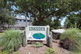 524 Linksider Drive - Photo 45