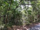 15 Bay Tree Trail - Photo 2