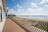 108 Ocean Boulevard - Photo 33