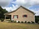 2603 Goshen Church Road - Photo 48