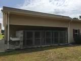 2603 Goshen Church Road - Photo 49
