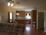 2603 Goshen Church Road - Photo 52
