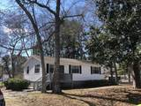 1519 Asheboro Street - Photo 3