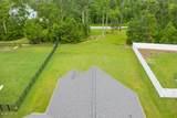 318 Lake Firefly Loop - Photo 30