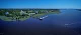 318 Lake Firefly Loop - Photo 35